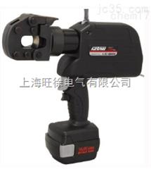 大量批发LIC-S524锂电驱动液压切刀