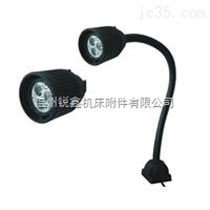 LED機床專用工作燈