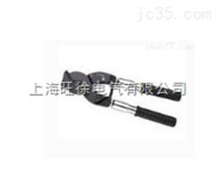 厂家直销TC-125S 线缆剪