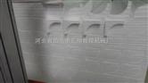 广西EPS欧式线条流水线设备