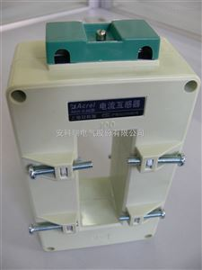 安科瑞AKH-0.66/III 100III 2000/5 电流互感器