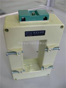 安科瑞AKH-0.66/III 120III 3000/5 电流互感器