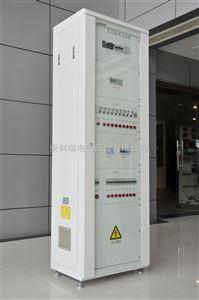 安科瑞GGF-I 医用隔离电源柜
