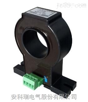 安科瑞AHLC-EB直流漏电流传感器 内孔径60mm