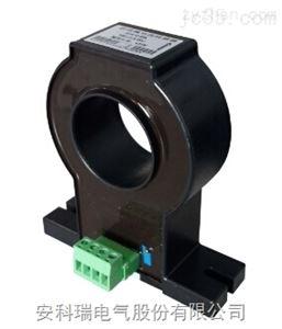 AHLC-EB安科瑞AHLC-EB直流漏电流传感器 内孔径60mm