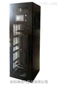 ANDPF系列精密电源列头柜 42个出线回路