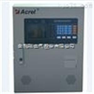 AFPM100安科瑞学校宿舍用消防电源监控系统