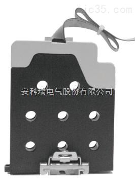 安科瑞穿孔式防雷光伏汇流采集装置AGF-M8TR厂家直销