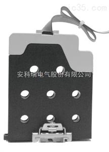 AGF-M8TR安科瑞穿孔式防雷光伏汇流采集装置AGF-M8TR