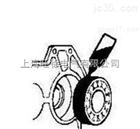 大量批发SM-660轴承跑圈修补剂