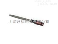 特价供应Y-13401半圆锉8''