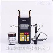 便携式带打印里氏硬度计杭州里博LED140
