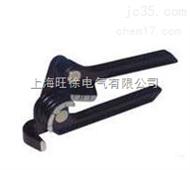 大量批发CT-367三合一90°铜弯管器