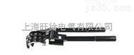 优质供应Y-0013 IN 1 铜管弯管器