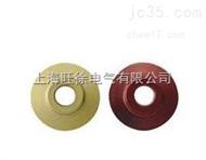 厂家直销CT-88G-B切管刀片(两种)