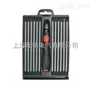 厂家直销Y-0670125PCS精密起子组套''