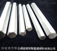 高性價比 易車六角棒 高性能303六角棒 303不銹鋼專業制造商