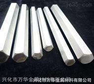 高性价比 易车六角棒 高性能303六角棒 303不锈钢专业制造商