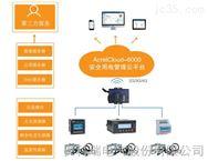 cloud-6000安全用电管理云平台