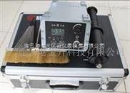 杭州化工用科电脉冲电火花检漏仪DJ-6B