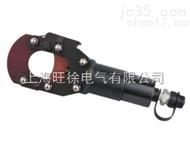 大量批发CPC-50B分离式电缆剪