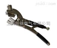 大量供应BXQ-F-55电缆剥线钳