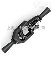 特价供应BXQ-50电缆剥线钳