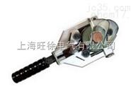大量批发KBX65型剥线钳
