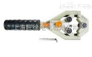 大量供应BX40B型剥线钳