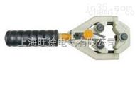BX40A型剥线钳