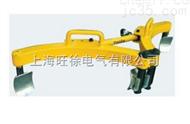 厂家直销CB-160高压电缆弯曲校直机