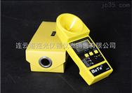 博特6000E超声波架空线缆测高仪带自检功能