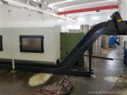 定制生产苏州姑苏区五轴加工中心排屑机
