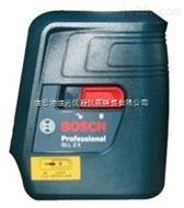 杭州3线激光水平仪博世GLL3X