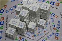 西门子低压电器3UG4631-2AA30 特惠供应