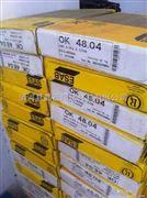 瑞典伊萨OK Autrod16.51不锈钢焊丝