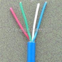 矿用通信电缆MHYVR 1×2×7/0.43报价