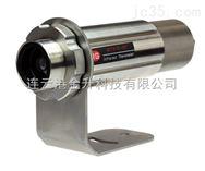 在线式红外测温仪MTX70-DT