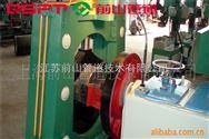 上海前山管道厂家供应 耐用固定式管道坡口机