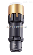 台湾丸荣主轴拉刀爪HSK63