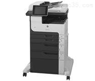 黑白激光多功能打印机