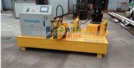 数控冷弯机生产基地-数控冷弯机产品标价