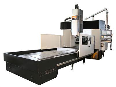 广州佳速精密机械机床产品展示
