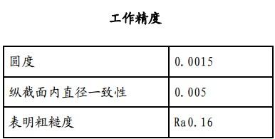 北京广宇大成数控机床有限公司
