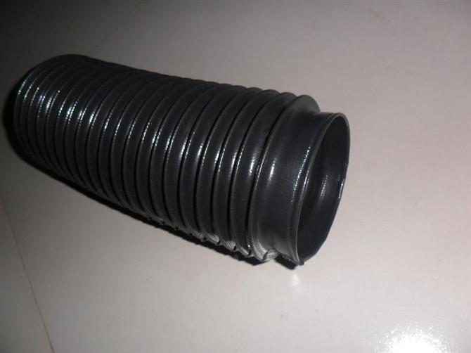 油缸防护罩产品图