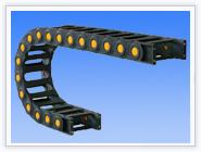 KAB80系列重载超长拖链产品图