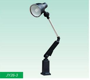 JY26系列机床工作灯产品图