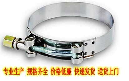拉链式油缸保护套_缝合式帆布拉链式伸缩护套