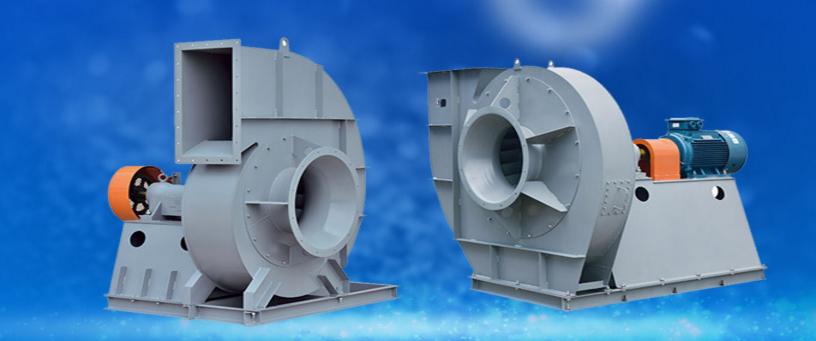 五大设计因素对工业风机盘管换热器传热性能的影响