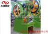 滕州天河竞技宝冲床厂生产JC21-125T系列开式固定台冲床用途越来越广泛 众所周知压力机冲床是机械
